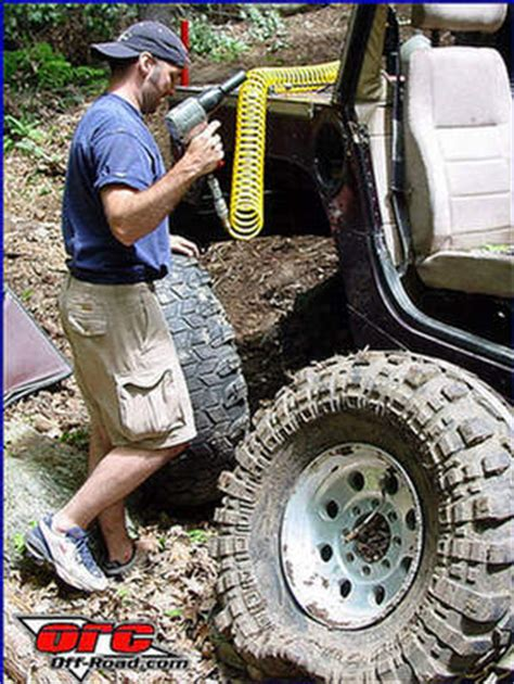 how to reseat a tire bead co2 tools for hummers road