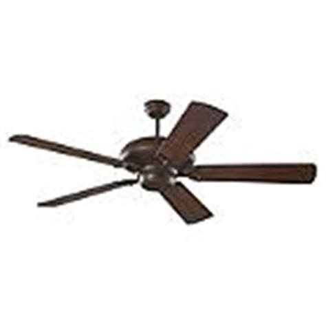monte carlo grand prix ceiling fan cyclone outdoor ceiling fan by monte carlo fans at lumens