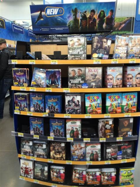 dvds at walmart bliblinews