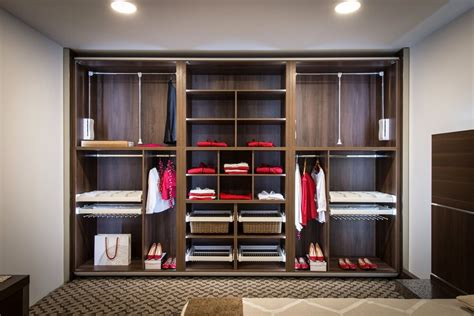 fabrica de closets  armarios bogota sipte design
