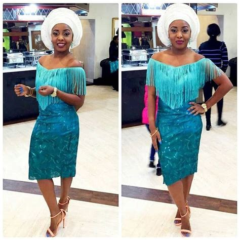 asoebi bella short gowns 63 best images about ankara styles on pinterest african