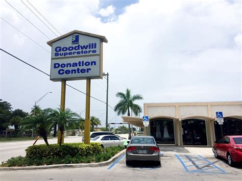 Goodwill Miami Gardens goodwill industries in miami goodwill industries 1780 ne