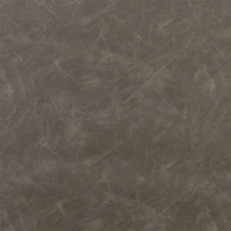 recycled upholstery fabric grey upholstery recycled leather by the yard