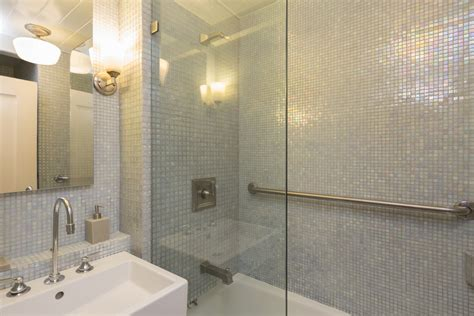 How To Get Bathroom Grout White Again by Bathtub Refinishing Basics How Do I Get My Grout White