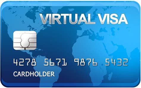 Buy A Virtual Visa Gift Card - buy 100 usd visa virtual bank of russia and download