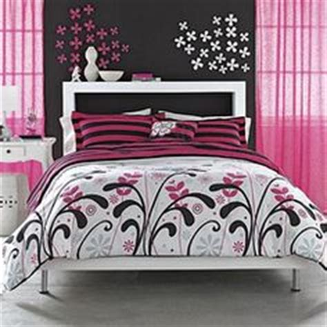 sears canada comforter sets 1000 images about douillette on duvet cover