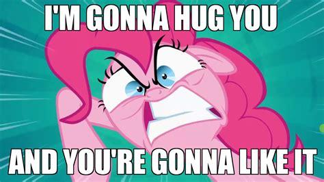 Pinkie Pie Meme - mlp pinkie pie memes memes
