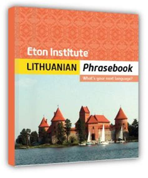 lithuanian learn lithuanian in a week the most essential words phrases in lithuanian the ultimate phrasebook for lithuanian language beginners lithuania travel lithuania travel baltic books 45 best images about baltic languages latvian and