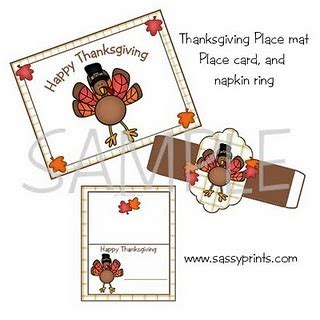 Indian And Pilgrim Photo Place Cards And Napkin Ring Template by 113 Best Images About Thanksgiving On