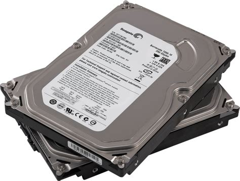 Harddisk Seagate seagate drive data recovery southbit cape town
