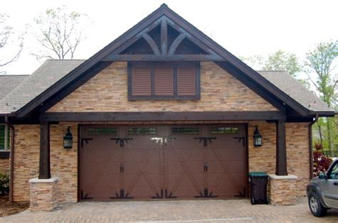 outdoor garage light outdoor lighting perspectives of st louis shines the