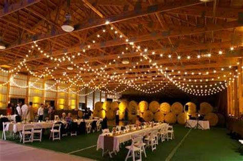 rustic private party  event venues  nj