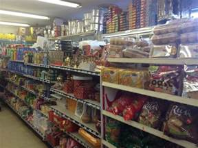 popular grocery stores best food store morgandale milwaukee wi yelp