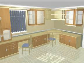 home office layout cad gallery of image of home office designs