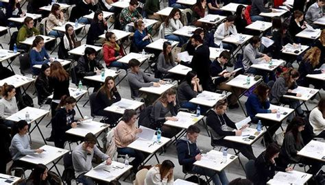 miur test ingresso test ingresso universit 224 2017 facolt 224 a numero aperto