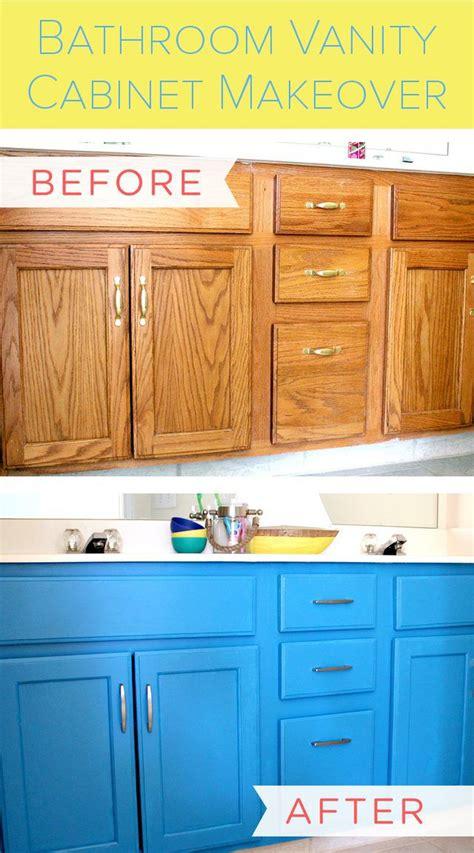kitchen cabinet painting kit handy tips pinterest 77 best bathrooms reved images on pinterest bathrooms