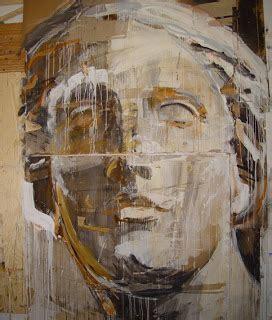 Sprei Vallery No 1 el mirador de las artes valery koshlyakov