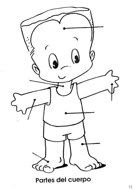 dibujos infantiles jaume primer imagenes infantiles de ni 241 os para colorear mariposas