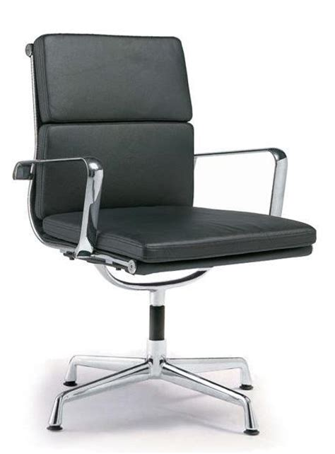 Director Office Chair With No Wheels White White Desk Chair No Wheels