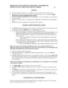 motion to dismiss with prejudice template best photos of motion to dismiss form sle indiana