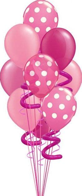 Nissen Disney Motif Pink Rsby 142 142 best images about birthday clipart on dell orefice yellow balloons and