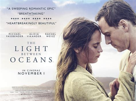 the light between oceans synopsis empire cinemas synopsis the light between oceans