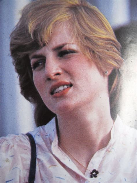 biography about lady diana pin lady diana spencer biography photography and wallpaper