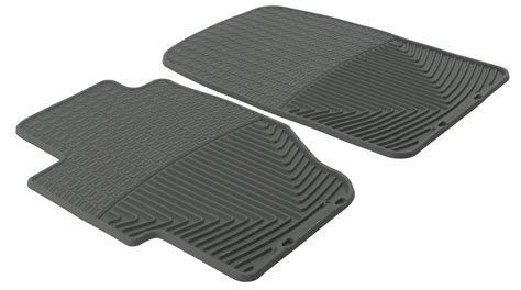 Acura Car Mats by Weathertech Floor Mats For Acura Rsx 2004 Wtw34gr
