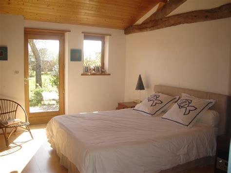 la maison du beb 232 chambre bois et blanc amazing chambre milk boisblanc