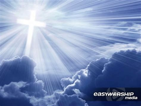 Easter Rise Again Collection By Imagevine Easyworship Media Free Easter Motion Backgrounds