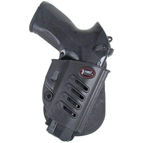 Kaos 3d Gun Holster M barretta px4 evo paddle holster with mag pouch 188563 holsters at sportsman s guide