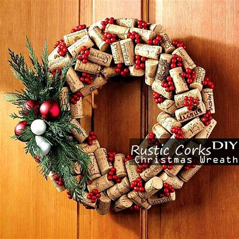 christmas craft ideas for adults craft ideas for adults best craft exle