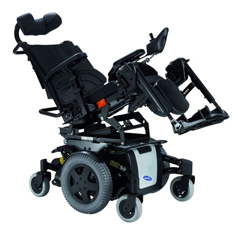 Tdx Sp Power Chair by Invacare Tdx Sp Narrow Base Powered Wheelchair Electric Wheelchairs Wheelchairs