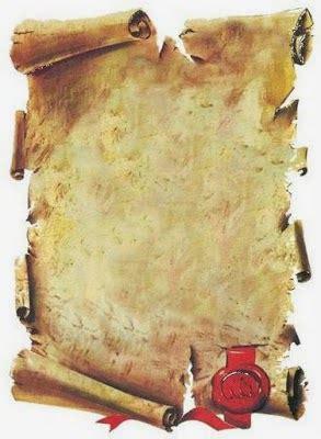 imagenes de pergaminos de manta para el dia de las madres pergaminos invitaciones fondos o tarjetas para imprimir