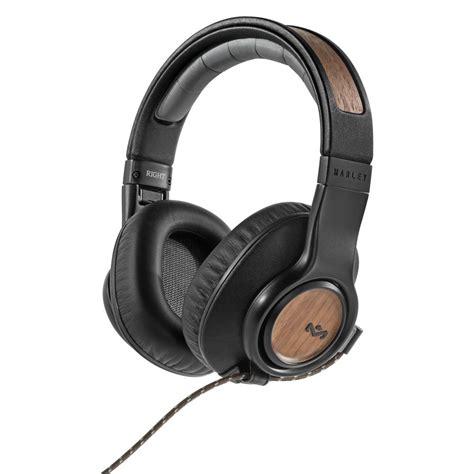 house of marley headphones house of marley legend anc over ear headphones em dh013 mi b h
