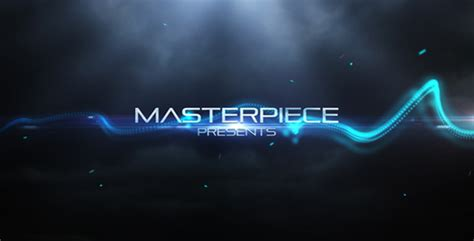 after effects free premium templates after effects sky openers 56pixels com