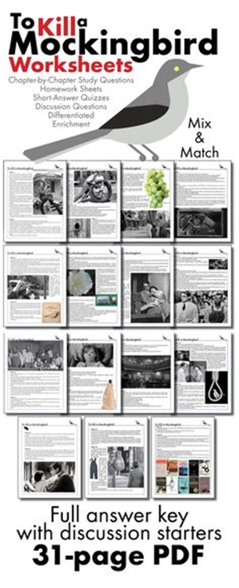 theme of hate in to kill a mockingbird 1000 images about to kill a mocking bird book cover on