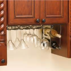 For shelf or under cabinet mounting by rev a shelf kitchensource com