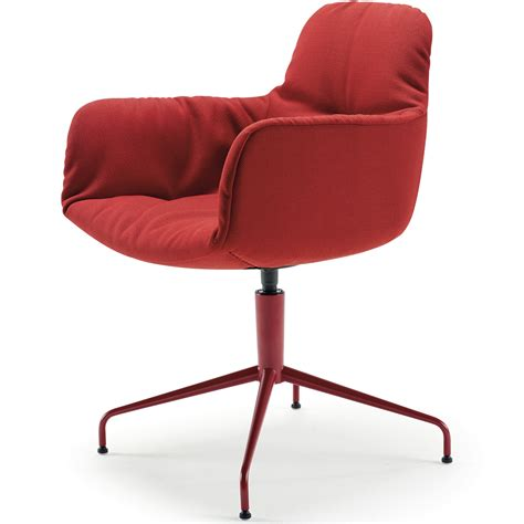 hoher stuhl mit armlehne stuhl leya freifrau mit hohen armlehnen und 4 sternfu 223