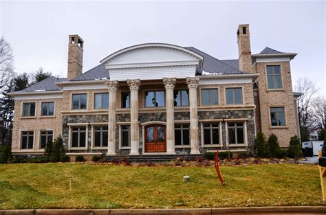 custom mansions custom mansions www pixshark com images galleries with