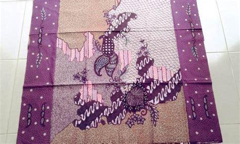 Kain Batik Batik Printing Batik Tulis Tenun Lurik fitinline jual kain batik tulis pekalongan kode tfu