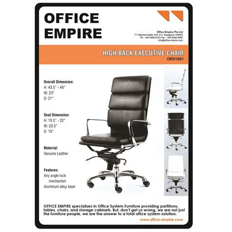 computer chair singapore office chairs singapore stylish office seating and