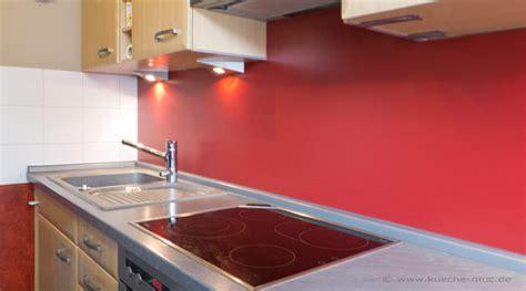 ikea küchenplaner schlafzimmer betten leder