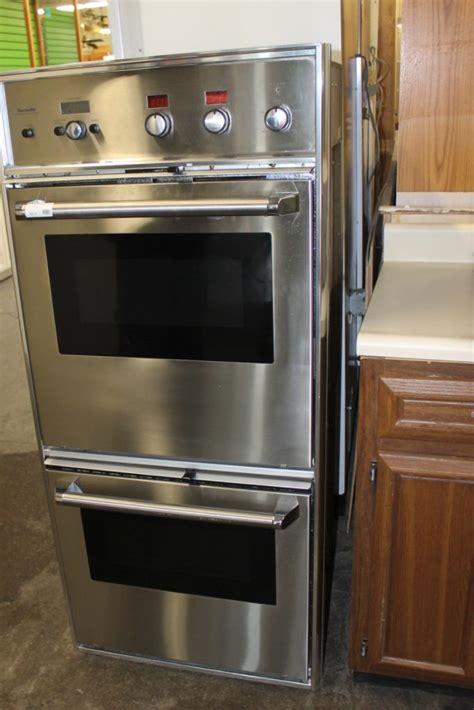 kitchen appliances outlet appliances building value