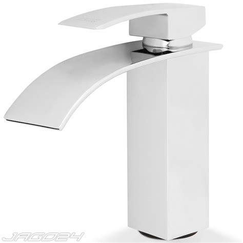 rubinetti lavandino bagno rubinetto lavandino bagno duylinh for