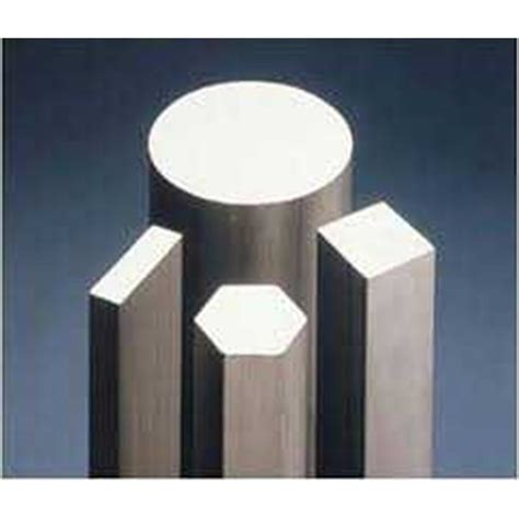 Plat Stainless As Stainless Hexagonal jual as stainless steel bar stainless steel oleh