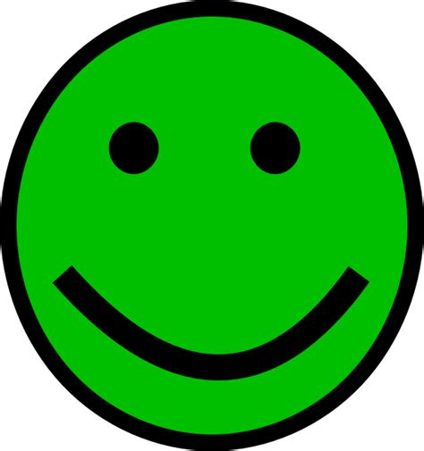 Sick Smiley Clip by Green Sick Smiley Clipart Clipart Suggest