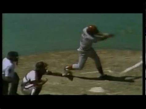 johnny bench archer 17 best images about johnny bench on pinterest ohio