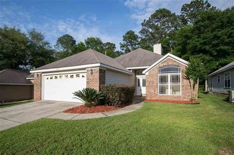 rent to own homes in tallahassee fl 28 images rent to
