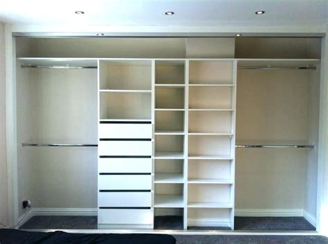 built in cabinets for bedroom philippines built in bedroom cabinet cabinet ideas for bedroom cabinet